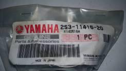 Вкладыш коленвала Yamaha 2S3-11416-20