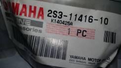 Вкладыш коленвала Yamaha 2S3-11416-10