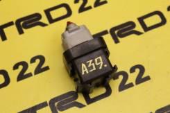 Реле Toyota 88263-35070, Контракт.