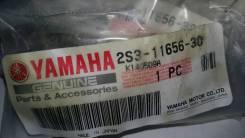 Вкладыш шатунный Yamaha 2S3-11656-30