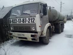 Коммаш КО-505А, 2000