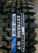 Lakesea Extreme MT, 33x10.50 R16
