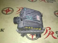 Корпус воздушного фильтра Honda LOGO