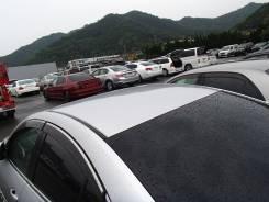 Крыша на Mazda 6 (Atenza) GH седан 2007-2012г