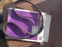 Ремень Грм Daewoo Leganza (98-02) Prince Brougham GM 92063918