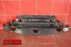 Защита бампера (07-14) OEM 57731XA14A Subaru Tribeca B9 -