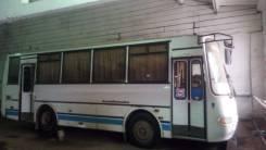 КАвЗ 4235, 2008