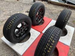 Ice frontage Toyo, 175/70R14