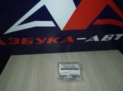 Шестерня ГРМ Toyota 13530-31021