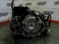 Контрактная АКПП Mazda L30610090B Гарантия 4 месяца
