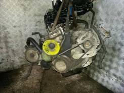 Двигатель Rover 200 Hatchback XW [KL-10147466]