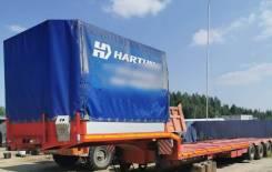 Hartung, 2019