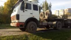 Мерседес даймлер бенц 1425, 1990