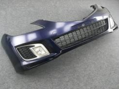 Бампер передний Mazda 6, Atenza GH