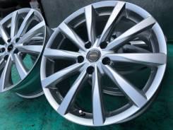 Красавцы Bridgestone Toprun R18 5x114,3 Б/П по РФ в Идеале! из Японии