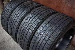 Dunlop Winter Maxx, 215/45 R18