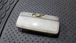Фонарь салона (плафон) Honda Accord 4 поколение (1990-1993)