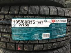 Goform W705, 195/60 R15 88T