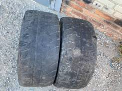 Goodride Sport RS, 235/40 R18