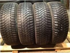 Michelin, 235/60 R18