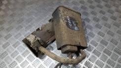 Фильтр сажевый Chevrolet Venture [KL-10075547]