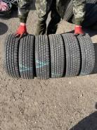 Bridgestone, LT 185/70 R15.5