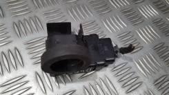 Электронный модуль подрулевых переключателей Opel Zafira B (2005-2010) [24445098, E08542]