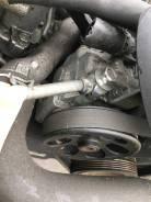 Гидроусилитель руля Subaru Impreza