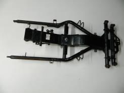 Подрамник задний, Honda, VFR 800 VTEC, 2004