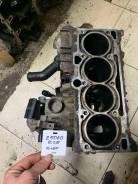 Skoda Octavia A5 Блок двигателя 1,6л 102л. BSE