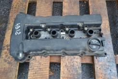 Крышка головки блока цилиндров Mitsubishi 4B12/4B11/4B10