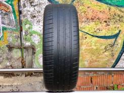 Michelin Pilot Sport 3, 225/50 R17