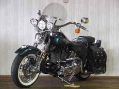 Harley-Davidson, 1999