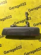 Ручка двери наружняя Mitsubishi Legnum(CK, CM) 1997-2000, левая задняя
