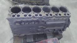 Блок ДВС Hino Ranger , H07D 91-99г. г.