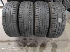 Michelin Latitude X-Ice, 245/65R17