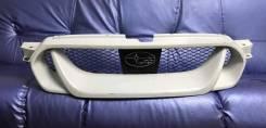 Решетка радиатора Subaru Legacy