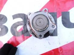 Подшипник ступицы задний Toyota ABS