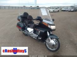 Honda Gold Wing 05833, 1989