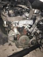 Двигатель Mercedes CLA 2014 [651930=651930=651,930]