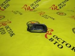 Ручка двери Honda Avancier, левая передняя