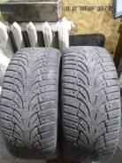 Insa-Turbo Winter Grip, 225/45 R17