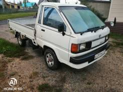 Toyota Lite Ace, 1993