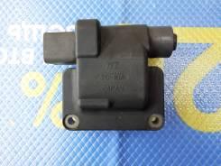 Катушка зажигания Honda Saber E-UA1 E-UA2 G20A G25A
