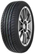 Royal Black Sport, 265/70 R16
