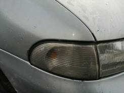 Указатель поворота поворотник Audi A4 B5