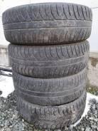 Bridgestone Ice Cruiser, 235/65 R17