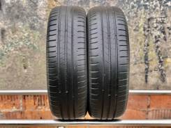 Michelin Energy Saver, 185/65 R15