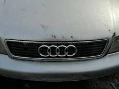 Решетка радиатора Audi A4 B5 (94-99г) дорестайлинг