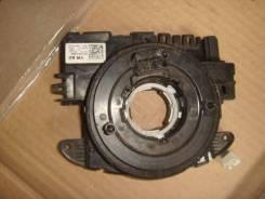 SRS подрулевой шлейф Volkswagen/Skoda 5K0953569